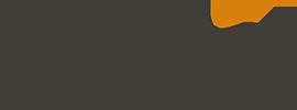 ENOLEA – Cosmesi naturale Logo